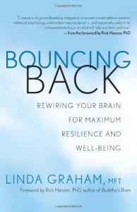 bouncing-back