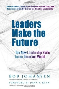 leaders-make-future