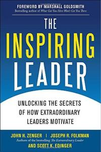 the-inspiring-leader