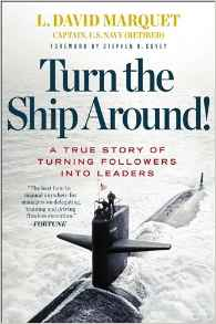 turn-ship-around